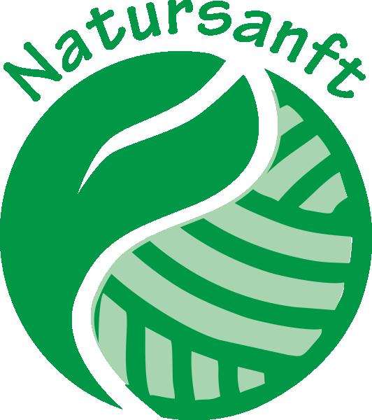 """Neue Naturwolle """"Natursanft"""" in Unifarben – handgefärbt – Unser Newsletter 21"""